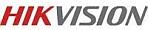 Hikvision - признанный мировой лидер в производстве систем видеонаблюдения