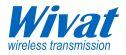 Wivat - это линия беспроводного оборудования